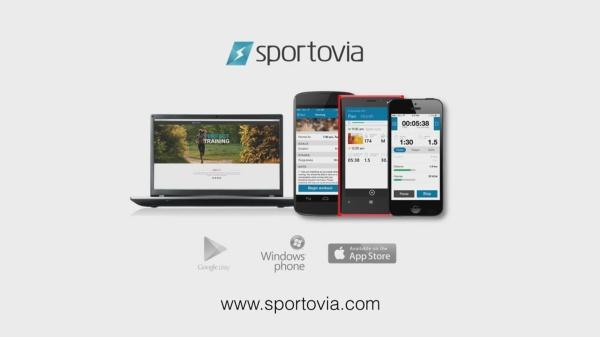 Sportovia_photo3