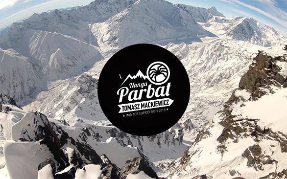 nanga-parbat2014-tomasz-mackiewicz