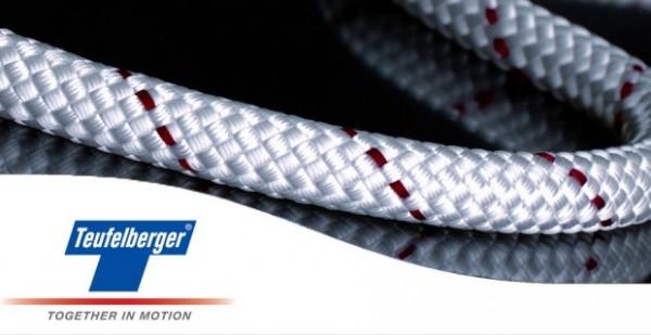 teufelberger-liny-620x320