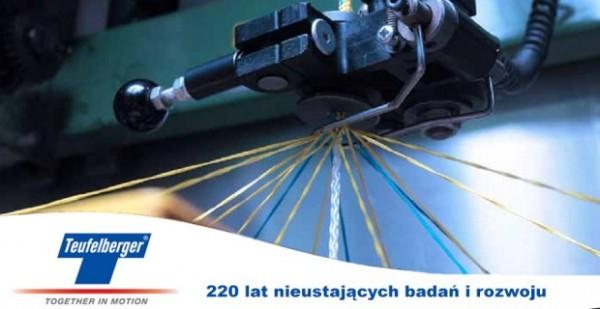teufelberger-liny1-620x320