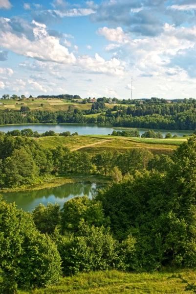 II miejsce_suwalski park krajobrazowy_net