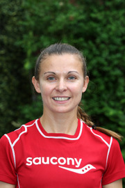Magda Lewy Boulet