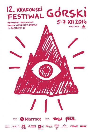 kfg2014-plakat-400x565