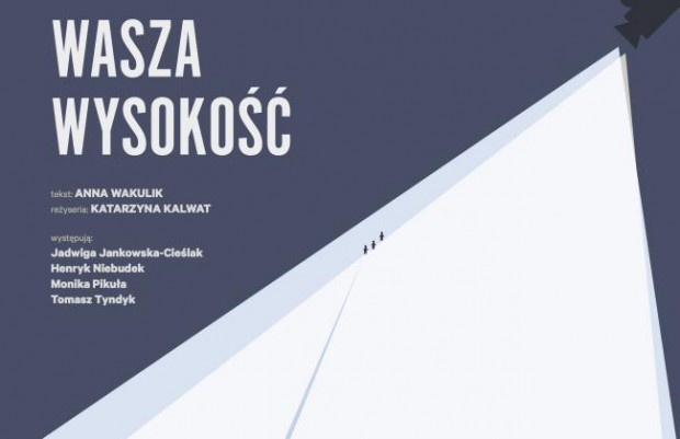 wasza-wysokosc-dramat-plakat-620x401