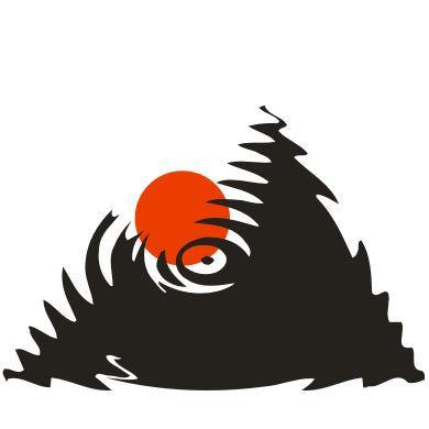 Explorers_Festival_logo
