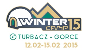 WinterCamp 2015 logo