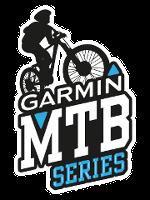 logo-mtb-series1