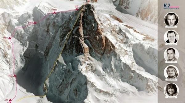 K2 (extremos.com.br)