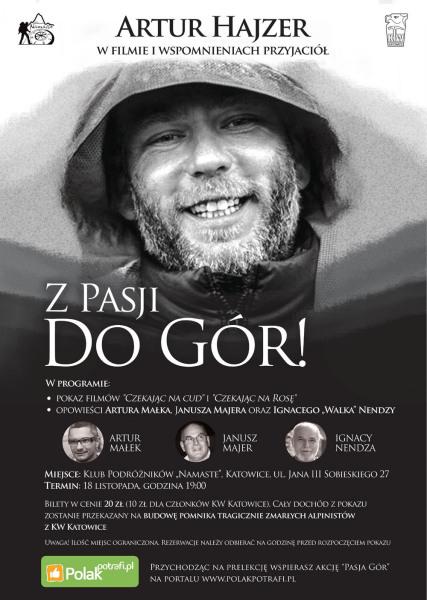 z-pasji-do-gor-3-page-001