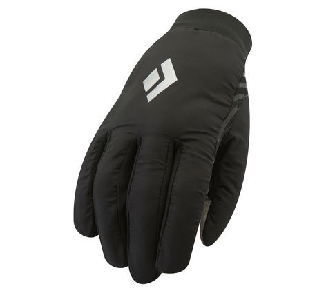 Rękawice MONT BLANC