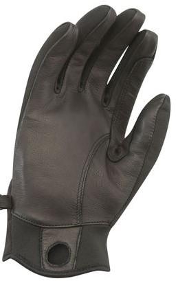 Rękawice Pilot 2