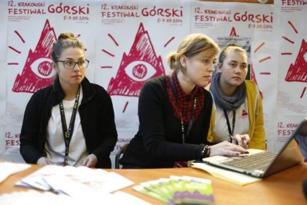 Przedstawicieli niezastąpionej TKN Wagabudna (fot. Wojciech Lembryk)