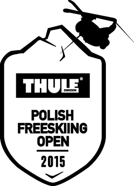 logo_pfo_2015
