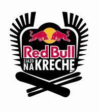 red-bull-zjazd-na-kreche-logo
