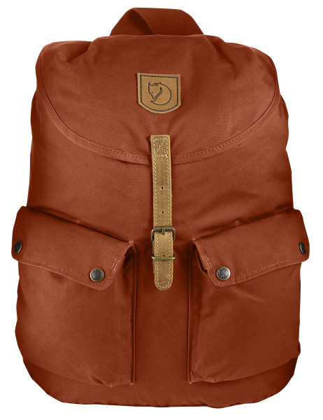 Greenland_Backpack_23138-215