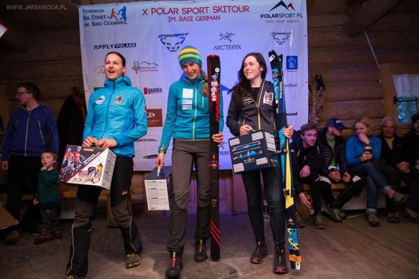 polar-sport11