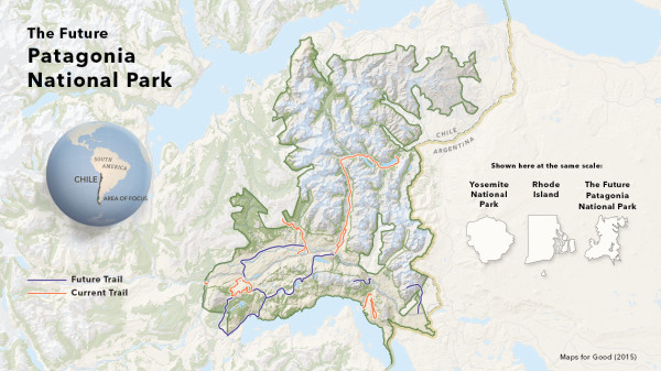 Mile4Mile_map_zrodlo_Patagonia