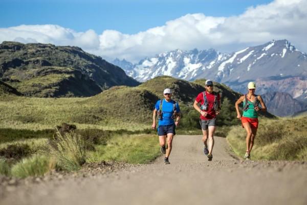 Mile4Mile_zrodlo_Patagonia