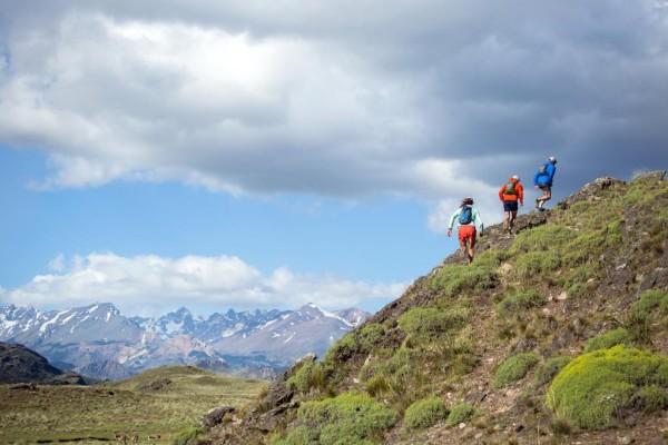 Mile4Mile_zrodlo_Patagonia2