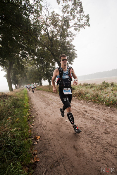 2014-09-20 Forest Run fot.G.Lisowski-23