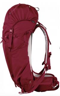 Fjallraven backpack_2