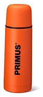 primus-ch-vacuum-bottle-tp_2530671261181947356f