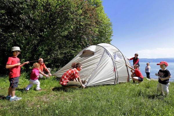 outdoor familie bodensee messe friedrichshafen