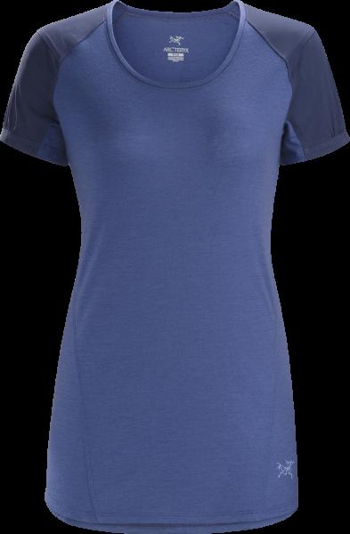Arc'teryx, koszulka Lana Comp