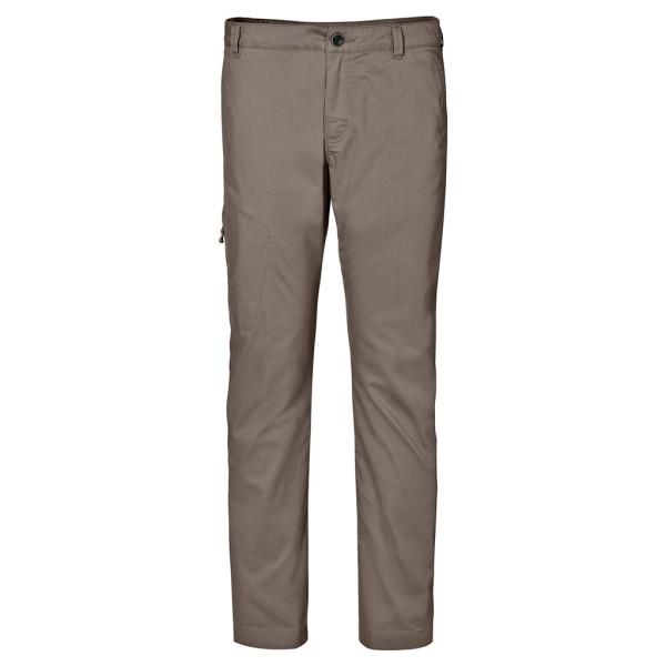 Jack Wolfskin, spodnie męskie Liberty Pants