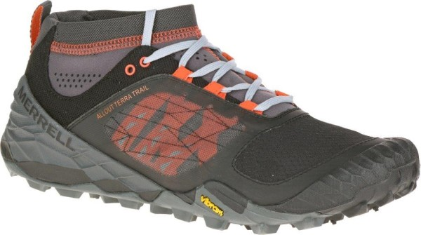 Merrell_J32431_All Out Terra Trail_479pln_męskie