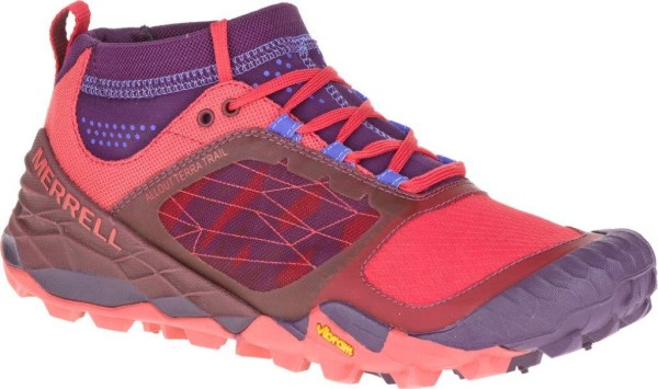 Merrell_J32548_All Out Terra Trail_479pln_damskie