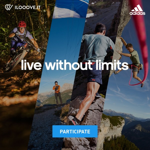 livewithoutlimits