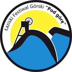02festiwal-pod-gore-logo