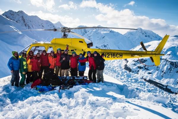 LOS_Passenger_Haines_Alaska_c.Pally_Learmond