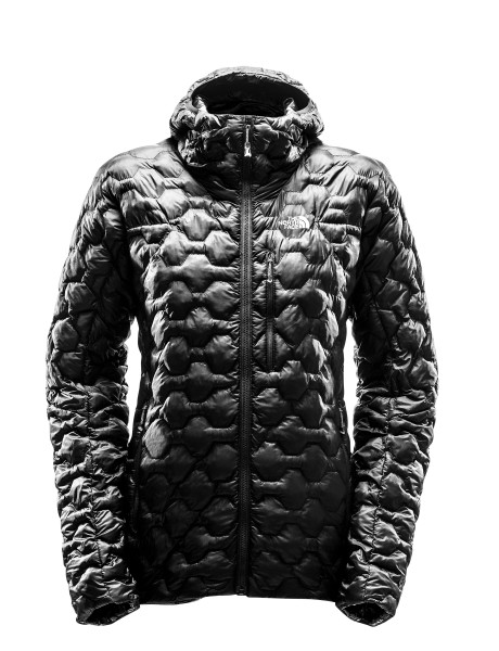 The North Face, kurtka L4