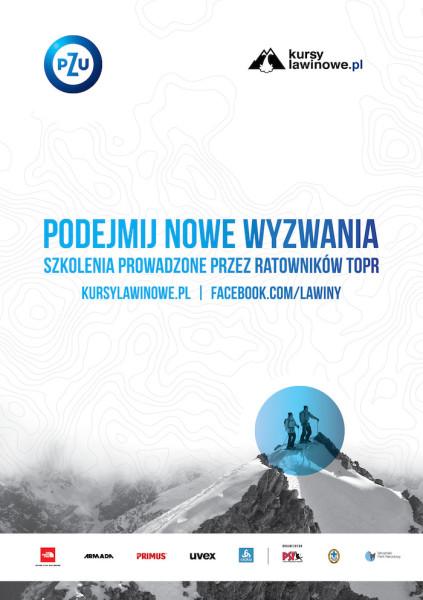 Kursylawinowe_pl