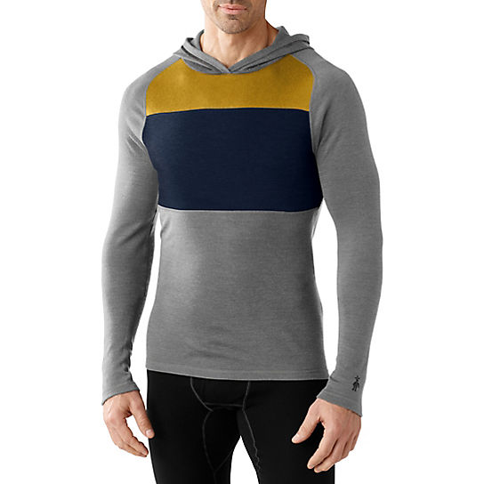 Smartwool_Men's NTS Mid 250 Color Block Hoody