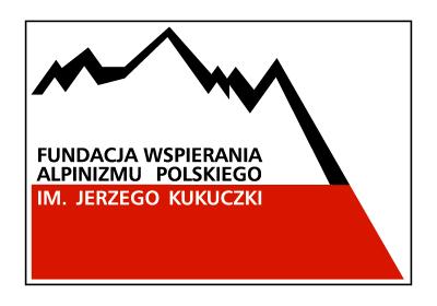 Fundacja-Kukuczki-400x280