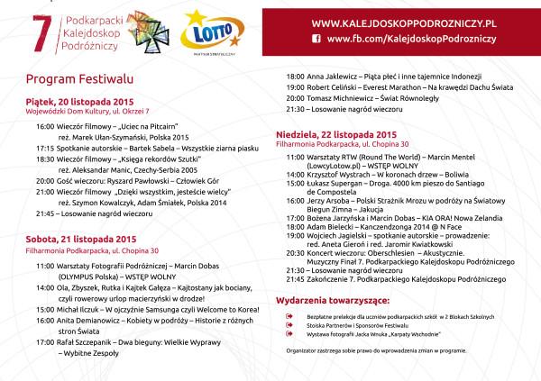 Program_2015