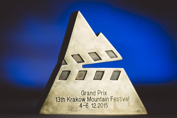 Grand Prix KFG 2-15 (fot. Adam Kokot/KFG)