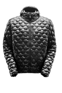 M_Summit_L4_Jacket