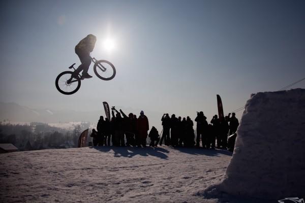 WSF_Bike_(PFO2011)