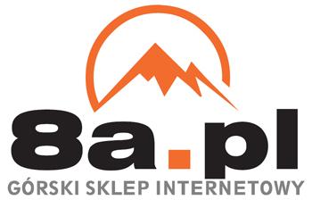 8a_logo
