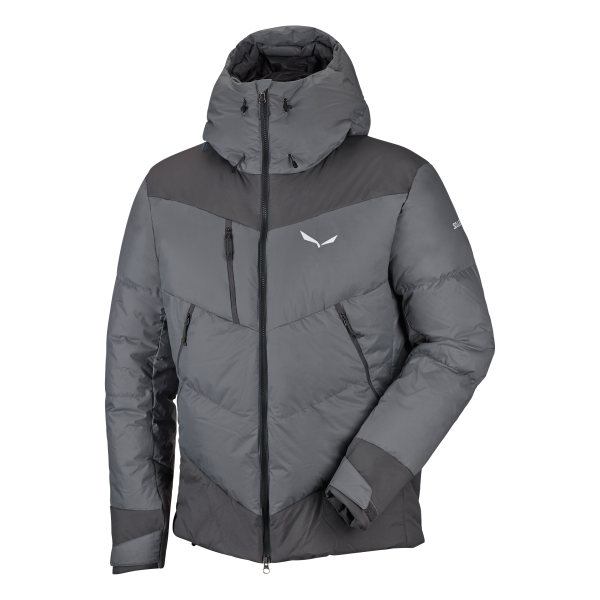 SALEWA_ORTLES_HYBRID_JACKET
