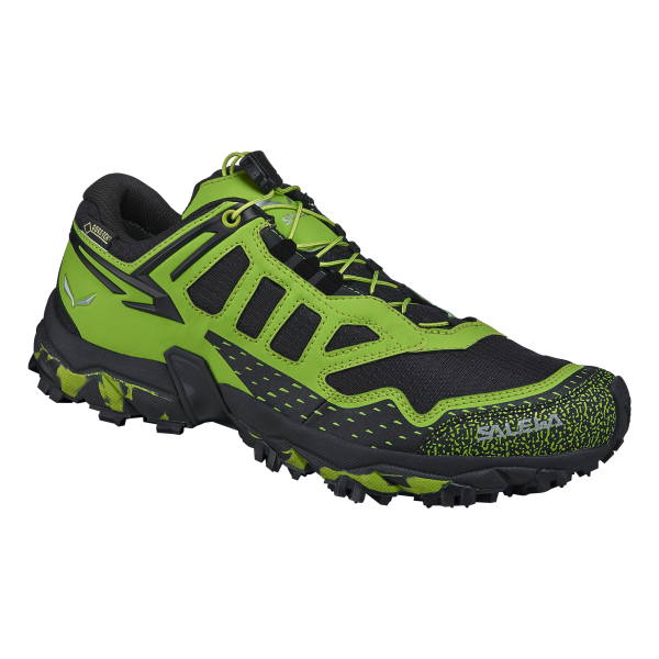 SALEWA_ULTRA_TRAIN_GTX