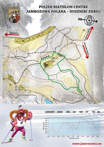 jamrozowa-trasa