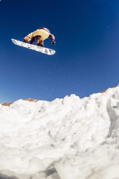BT_WSF_Snowboard