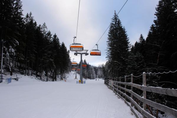 Bezpieczna-Zima-z-GOPR-2
