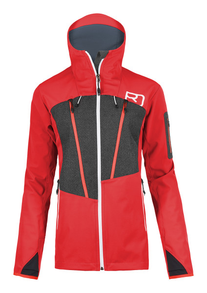 MERINO-NATURETEC-PLUS-PORDOI-JACKET2-W-60170-hot-coral-MidRes