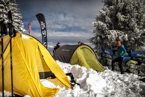 WinterCamp3